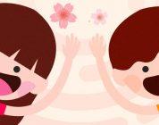 Tokyo Treat: Sakura Season Surprise