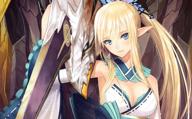 Shining Resonance Refrain - Recensione