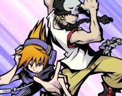 The World Ends with You -Final Remix-: nuovi dettagli per meccaniche, personaggi e altro