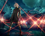 AI: The Somnium Files annunciato da Kotaro Uchikoshi per PS4, Switch e PC