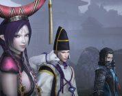 Warriors OROCHI 4: il nuovo numero di Famitsu svela Ares e Odin