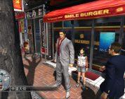 Yakuza 3: ancora nuove immagini per la remaster PS4