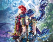 Falcom - Ys VIII: Lacrimosa of DANA per Nintendo Switch - Recensione