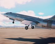 ACE COMBAT 7: Skies Unknown – Trailer per il caccia F-15C