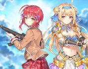 Bullet Girls Phantasia – Recensione