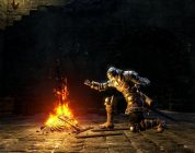 DARK SOULS Trilogy annunciato per PlayStation 4 e Xbox One
