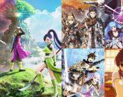 Videogiochi giapponesi in uscita: settembre 2018