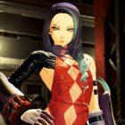 GOD EATER 3: primi dettagli per Lulu, l'Aragami Guuzou e il Bullet Editor