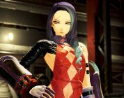 GOD EATER 3: primi dettagli per Lulu e l'Aragami False Idol