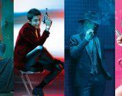 Lupin III - Recensione del film live action del 2014