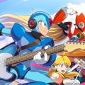 Mega Man X Legacy Collection 1 & 2 - Recensione