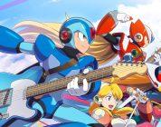 Mega Man X Legacy Collection 1 & 2 - Recensione