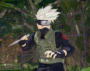 BANDAI NAMCO dichiara guerra ai cheater in NARUTO TO BORUTO: SHINOBI STRIKER