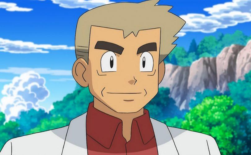 Ci ha lasciati Unshō Ishizuka, voce di Mr. Satan e Professor Oak