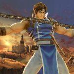 Super Smash. Bros Ultimate - Nintendo