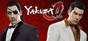 Yakuza 0 per PC - Recensione