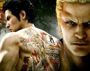 Yakuza Kiwami 2 - Recensione