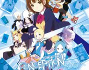Conception Plus