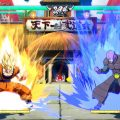 DRAGON BALL FighterZ: tanti bonus per celebrare il record di vendite