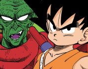 DRAGON BALL FULL COLOR – La Saga del Gran Demone Piccolo