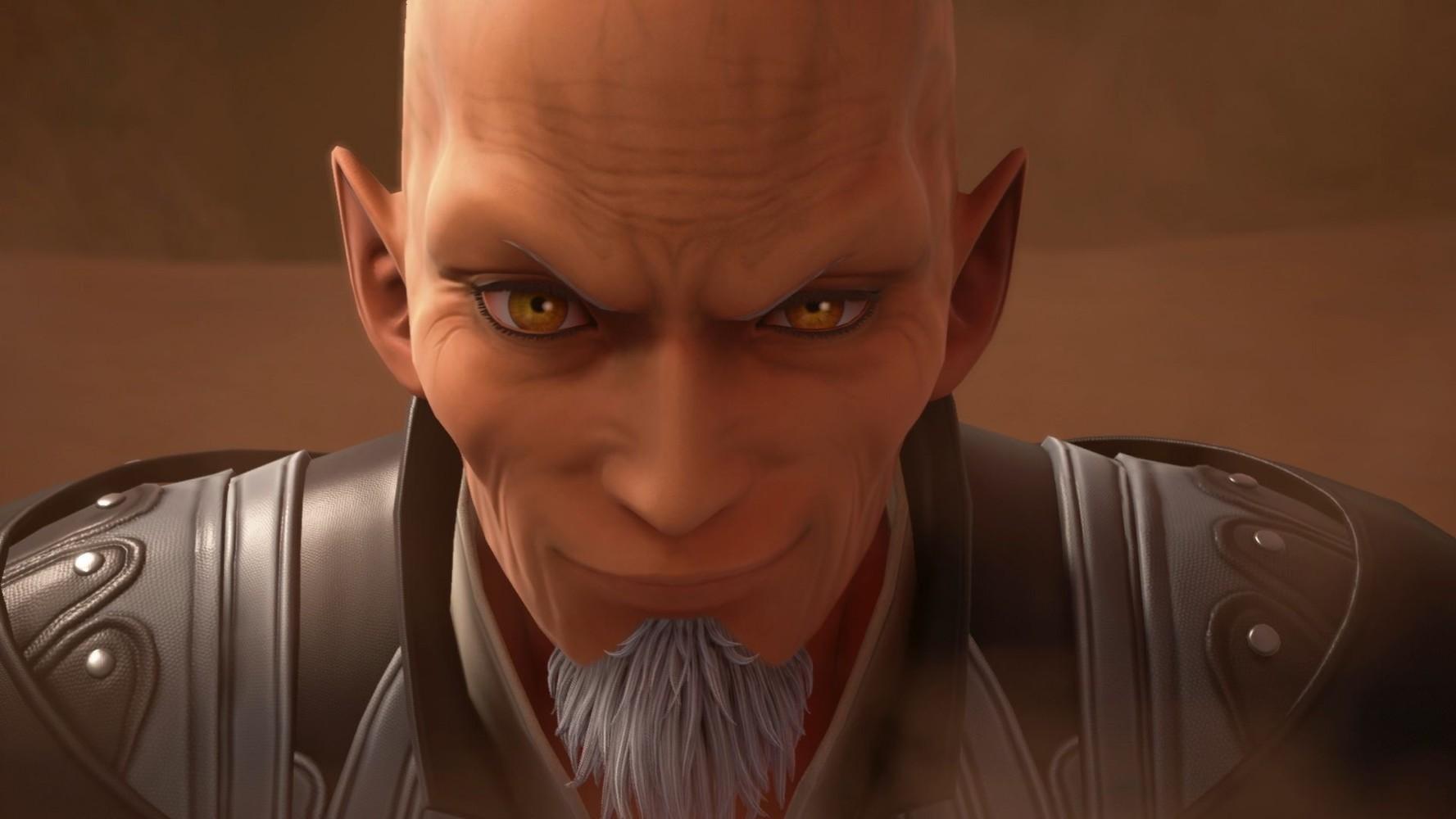 """""""L'Oscurità non può essere distrutta, può essere solo controllata.""""—Xehanort"""