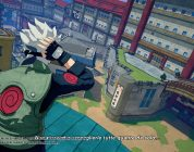 NARUTO TO BORUTO: SHINOBI STRIKER – Un trailer per il personaggio DLC Orochimaru