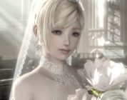 Resonance of Fate 4K / HD Edition