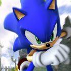 Sonic The Hedgehog: annunciata una nuova linea di giocattoli