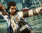 TEKKEN World Tour e SOULCALIBUR World Tour annunciati per il 2020
