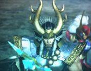Warriors OROCHI 4: trailer e spot TV dal Tokyo Game Show