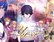 YU-NO – Annunciate le date di Anime e versione Switch