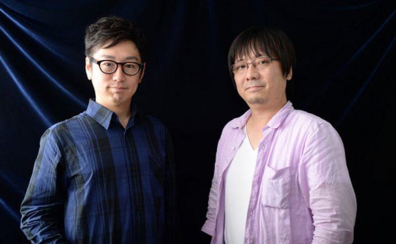 Yusuke Tomizawa