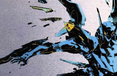 ZONE OF THE ENDERS: THE 2nd RUNNER – M∀RS - Recensione
