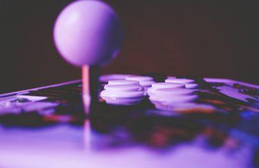 5 cose che ci mancano delle vecchie sale giochi