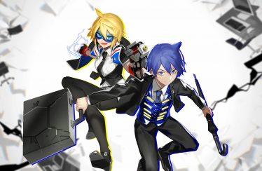 Assault Spy - Recensione