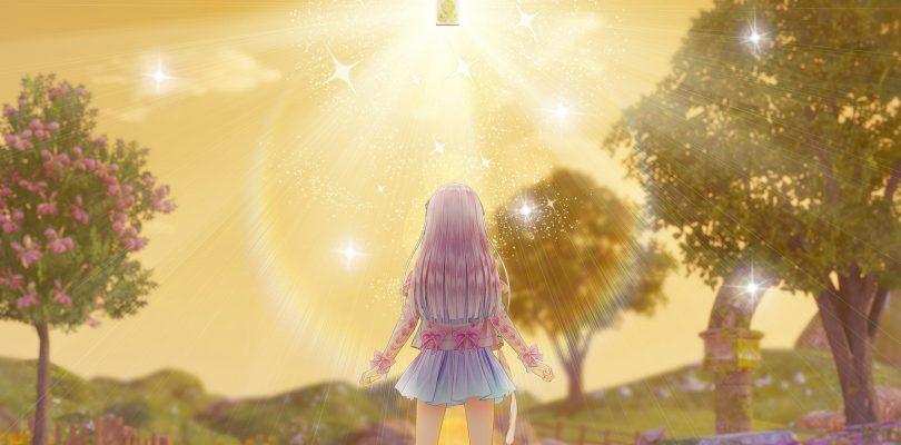 Atelier Lulua: The Scion of Arland – Nuovi dettagli sulle mappe di gioco