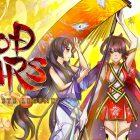 GOD WARS: The Complete Legend – Data di lancio per la versione PC