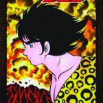 J-POP Manga: gli annunci dal Lucca Comics & Games 2018