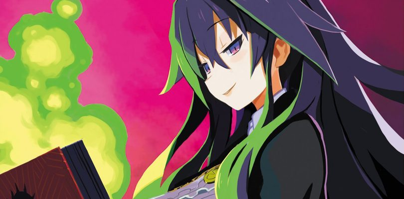 Labyrinth of Refrain: Coven of Dusk - Recensione
