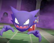 Pokémon: Let's Go, Pikachu & Eevee! – Lavandonia