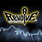 Revolve8: Episodic Dueling