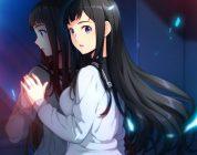 Shinsou Noise: Jushin Tantei no Jikenbo