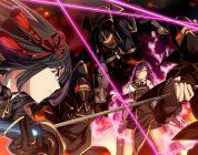Sony diventa il nuovo baluardo per le censure nei giochi giapponesi
