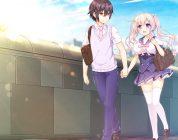 Soi Kano: Gyutto Dakishimete arriverà su PlayStation 4 e PS Vita