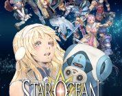 STAR OCEAN: Anamnesis è finalmente disponibile anche in Italia