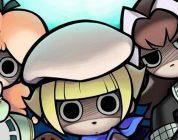 The Nameko no Puzzle: Nameko Dai Hanshoku debutterà sulle Switch giapponesi a dicembre