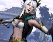 Warriors OROCHI 4: Nu Wa è la protagonista del nuovo trailer
