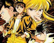 Yu degli Spettri – Alla scoperta della Perfect Edition di Star Comics