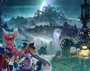 Arc of Alchemist farà il suo debutto in Europa e Nord America nel 2019
