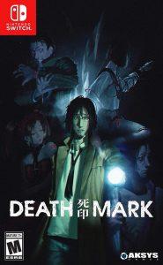 Death Mark - Recensione